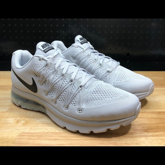 27ce7e4d77a14 New Men Nike Air Max Excellerate 5 Running Sz 11.5